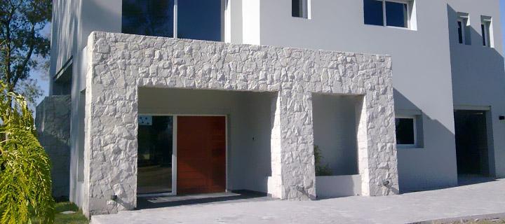 Mega aberturas de alta prestaci n aluminio y pvc for Fabrica de aberturas de aluminio