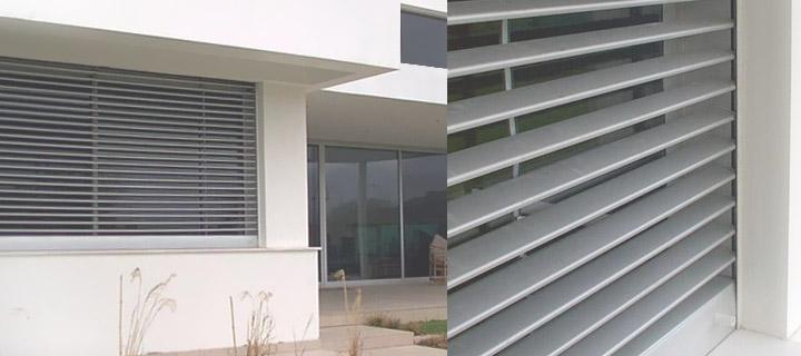 Mega aberturas de alta prestaci n aluminio y pvc for Fabrica de aberturas de pvc en rosario